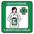 farma_servizi_referto-08