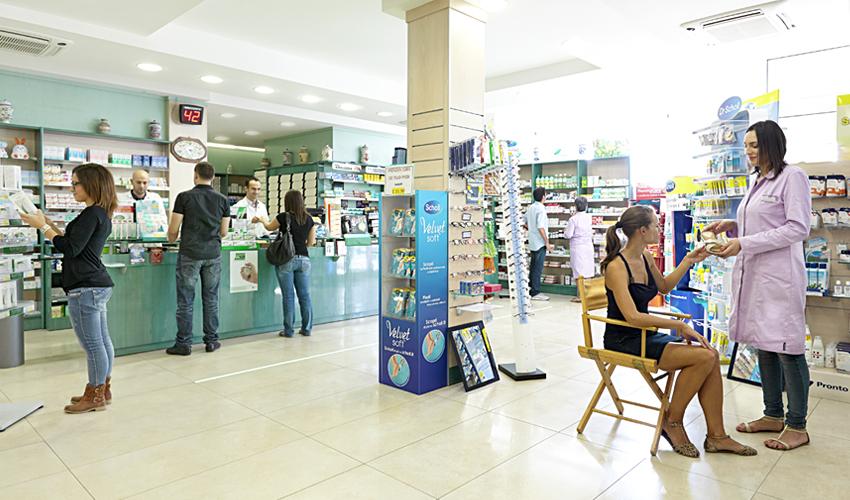 farmacia_interno_
