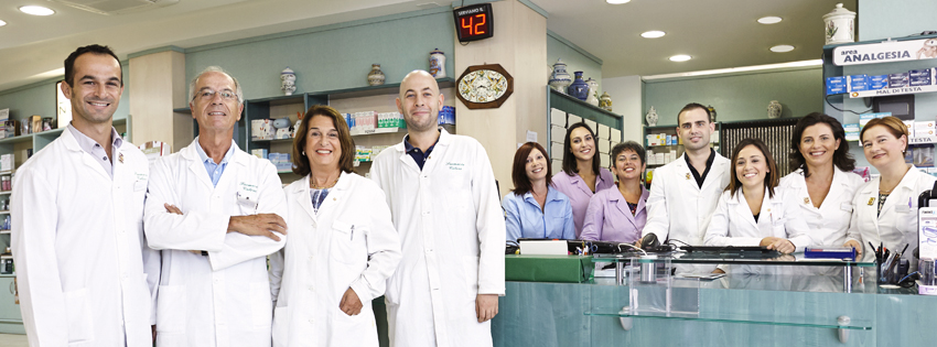 farmacia_staff