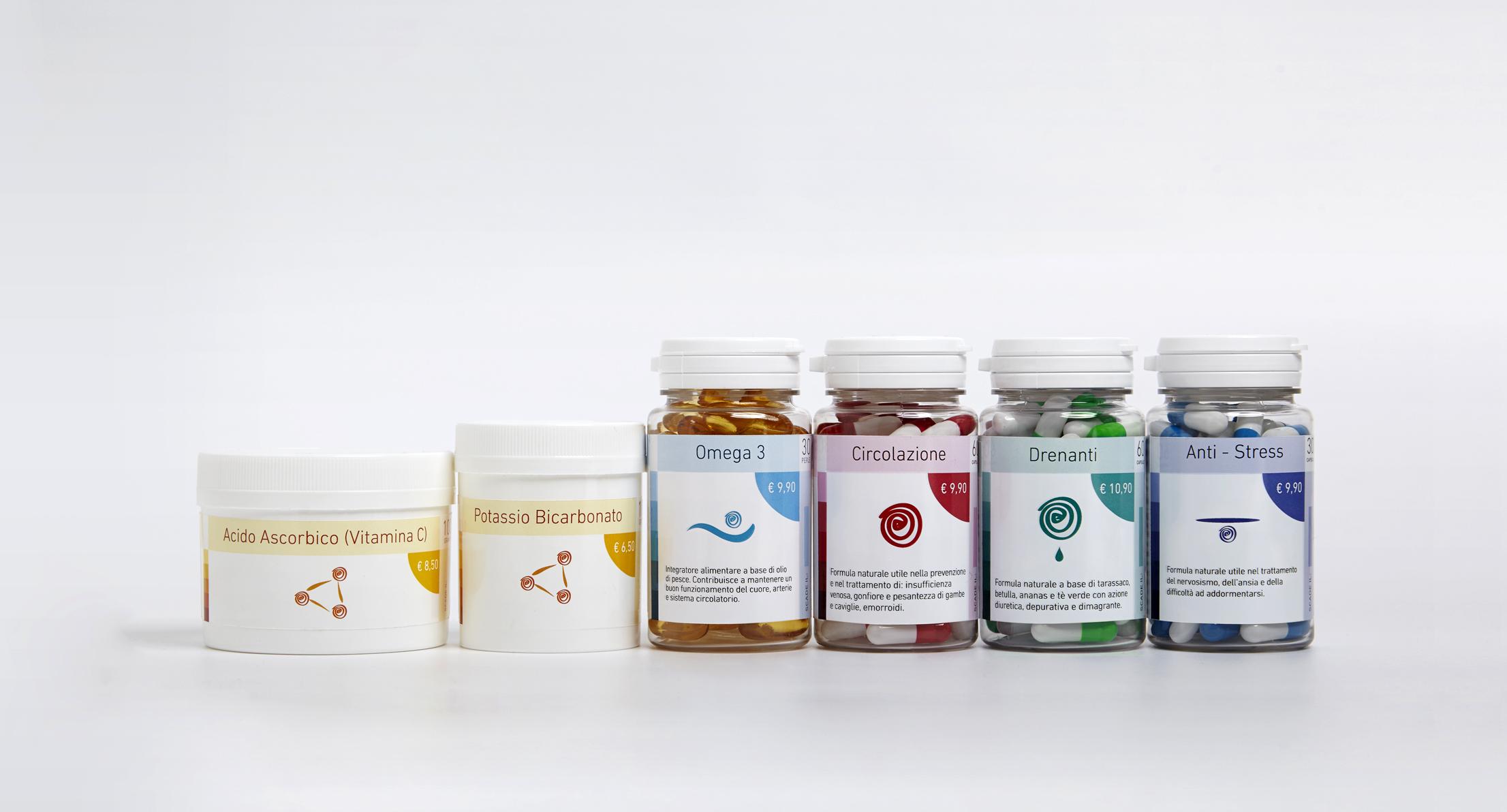 prodotti_farmacia_cabras