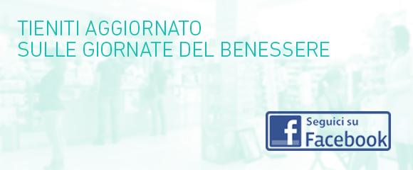 eventi_facebook_banner