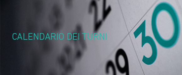 turni_calendario_farmacie_banner